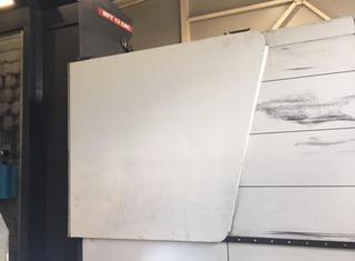 Fermat WFT 13 CNC P00522050