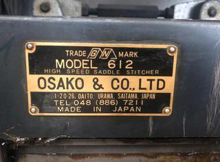Osako 368 P00717143