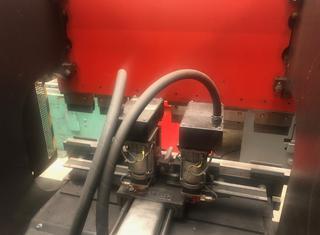 Amada HFT 50-20 P00729064
