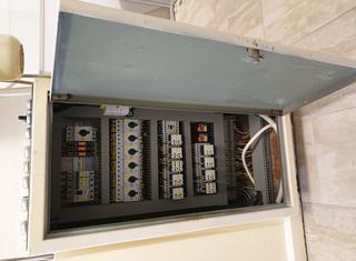 Brogli MH200C P01120065