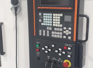 Mazak VTC 300C-II P01125021