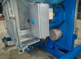 ALBA MC 750 P01126081