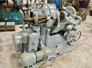 GLEASON 12 P10102003