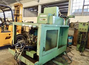 PAI-DEMM DS 300 CNC Zahnrad-Wälzstoßmaschine