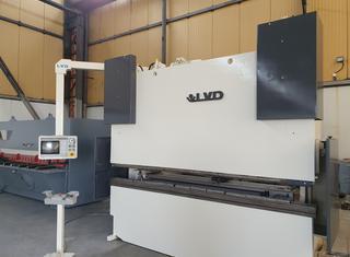 LVD PPEB-7 P10102016