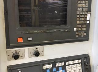 LVD Helius 2513 P10102019