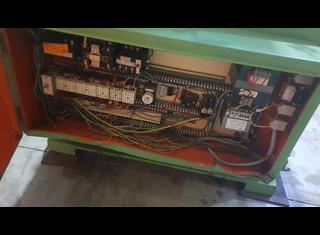 LVD 4/2500 P10102024