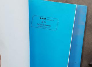 LVD BETA 20T P10102025