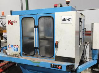 Kondia CM60MA P10103001