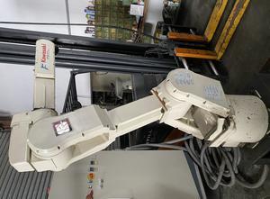Robot Kawasaki FS10L