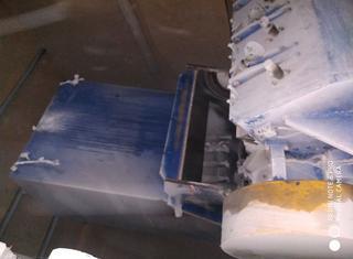 PLASMAQ MRH 90.125 P10104011