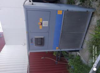Eurochiller AX A 055 P10104013