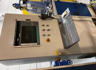 Schüco PBX AL 7200 P10104015