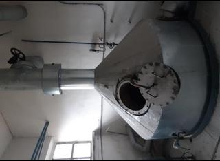 Stainless steel 13 000 l P10105002
