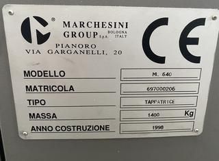 Marchesini ML 640 P10105006