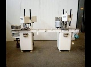STRUNK VM3 P10105032