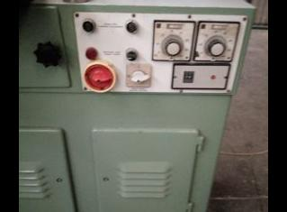 UHLMANN V-110/S P10105033