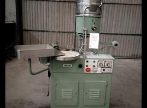 Balící stroj UHLMANN V-110/S