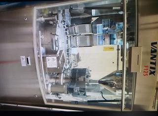 SEJONG Vantix F125 P10105041