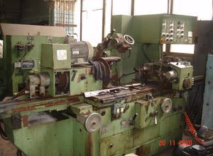 Rectificadora cilíndrica Voumard Machines  VOUMARD