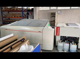 Agfa Avalon VLF 80 P10106005