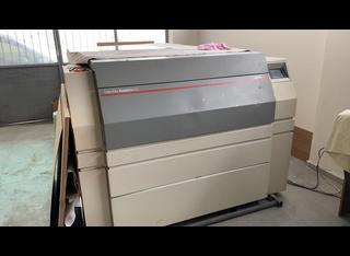 Agfa Avantra 44S 44 OLP P10106006