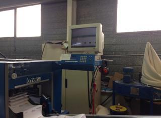 IMER I-90-BF P10106007