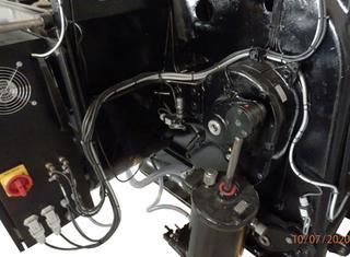 CAVOMIT NEW MODEL P10106011