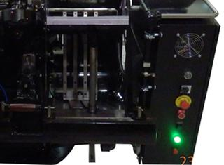 CAVOMIT NEW MODEL P10106014