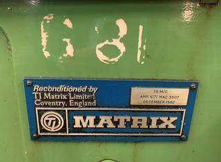 Matrix 79 P10106024