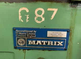 Matrix 79 P10106025