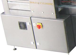 CAVOMIT NEW MODEL P10106028