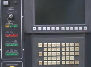 Dahlih MCV 720 P10106029