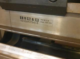 Durma AD-R-30175 P10106043