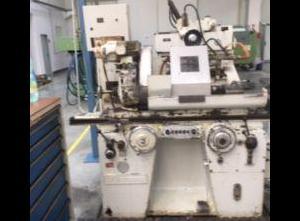 Fortuna Af 320/500 Werkzeugschleifmaschine
