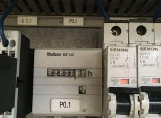 Handtmann OS PBZ LC 800 P10106050