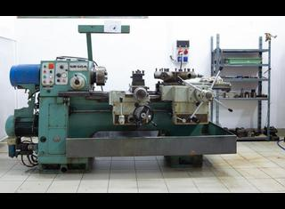 ZPS SR 50A P10106052