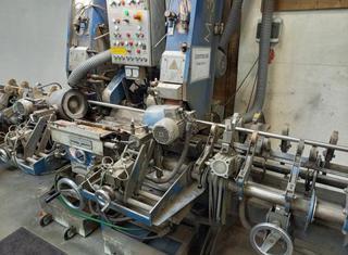 Bracek CGM 320-2-6 P10106057