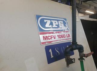 ZPS MCFV 1060 P10106061