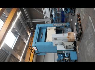 Lauffer RZU 320 P10106063