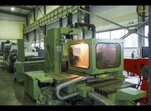 Frézka DIXI 220 CNC 4400