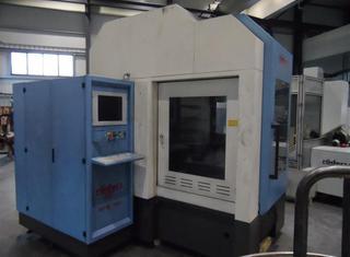 Röders RFM 760/S P10106071