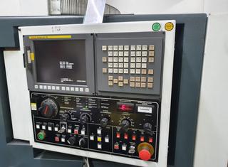 Saeilo Contur LT 400 MC P10106073