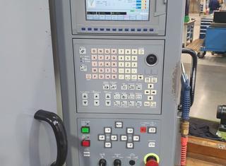 Mazak Nexus 510 C P10106076