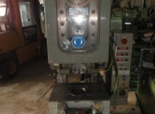Dirinler CDCS 250P P10106085