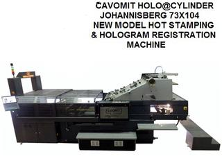 CAVOMIT NEW MODEL P10107005