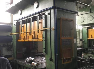 Radaelli 350 ton P10107008
