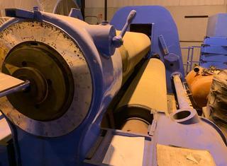 Lisse ZI 45-30 3100 x 65 mm P10107017