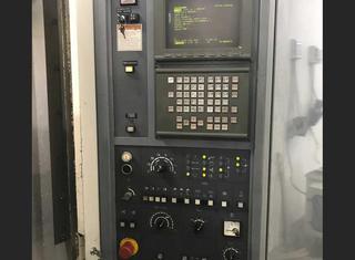 Mori Seiki SH-50 P10107026