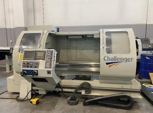 Tornio cnc usato Buffalo Microcut Challenge BNC-2260X